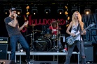 Helldorado-Rockfest-20130907 Warner-Drive Beo2974