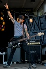 Helldorado-Rockfest-20130907 Warner-Drive Beo2992