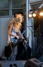 Helldorado-Rockfest-20130907 Warner-Drive Beo3064