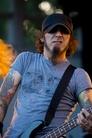 Helldorado-Rockfest-20130907 Warner-Drive Beo3114