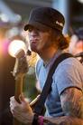 Helldorado-Rockfest-20130907 Warner-Drive Beo3120