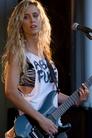 Helldorado-Rockfest-20130907 Warner-Drive Beo3142