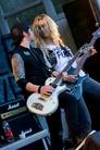 Helldorado-Rockfest-20130907 Warner-Drive Beo3146