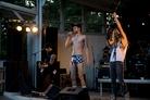 Helldorado-Rockfest-20130907 Warner-Drive Beo3247