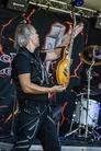 Helldorado-Rockfest-20140906 Blacksmith-Legacy Beo7657