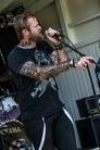 Helldorado-Rockfest-20140906 Dewrenced Beo7270