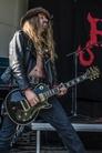 Helldorado-Rockfest-20140906 Dewrenced Beo7294