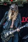 Helldorado-Rockfest-20140906 Dewrenced Beo7298