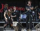 Helldorado-Rockfest-20140906 Dewrenced Beo7305
