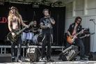 Helldorado-Rockfest-20140906 Dewrenced Beo7312