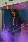 Helldorado-Rockfest-20140906 Egonaut Beo8469