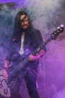 Helldorado-Rockfest-20140906 Egonaut Beo8470