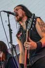 Helldorado-Rockfest-20140906 Egonaut Beo8487