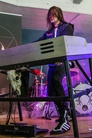 Helldorado-Rockfest-20140906 Egonaut Beo8535