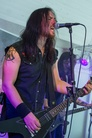 Helldorado-Rockfest-20140906 Egonaut Beo8571