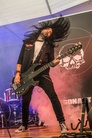 Helldorado-Rockfest-20140906 Egonaut Beo8581