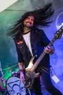 Helldorado-Rockfest-20140906 Egonaut Beo8645
