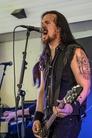 Helldorado-Rockfest-20140906 Egonaut Beo8674