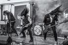 Helldorado-Rockfest-20140906 Egonaut Beo8685