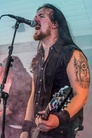Helldorado-Rockfest-20140906 Egonaut Beo8705