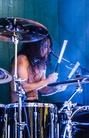 Helldorado-Rockfest-20140906 Egonaut Beo8821
