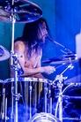 Helldorado-Rockfest-20140906 Egonaut Beo8822