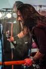 Helldorado-Rockfest-20140906 Egonaut Beo8864