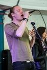 Helldorado-Rockfest-20140906 Falling-Through Beo7369