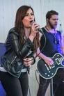 Helldorado-Rockfest-20140906 Falling-Through Beo7379