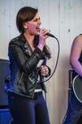 Helldorado-Rockfest-20140906 Falling-Through Beo7423