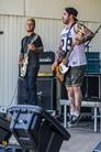 Helldorado-Rockfest-20140906 Regal-Demise Beo8188