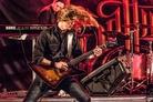Helldorado-Rockfest-20140906 Saffire Beo0913
