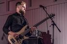 Helldorado-Rockfest-20140906 Saffire Beo0941