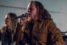 Helldorado-Rockfest-20140906 Saffire Beo0972