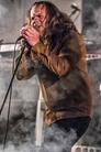 Helldorado-Rockfest-20140906 Saffire Beo1005