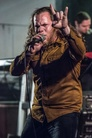 Helldorado-Rockfest-20140906 Saffire Beo1021