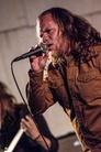 Helldorado-Rockfest-20140906 Saffire Beo1033