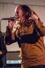 Helldorado-Rockfest-20140906 Saffire Beo1041