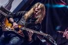 Helldorado-Rockfest-20140906 Saffire Beo1110