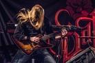 Helldorado-Rockfest-20140906 Saffire Beo1174