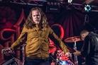 Helldorado-Rockfest-20140906 Saffire Beo1217