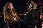Helldorado-Rockfest-20140906 Saffire Beo1240