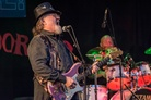Helldorado-Rockfest-20140906 Sky-High Beo0807