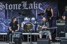 Helldorado-Rockfest-20140906 Stonelake Beo0254