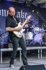 Helldorado-Rockfest-20140906 Stonelake Beo0264