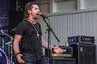 Helldorado-Rockfest-20140906 Stonelake Beo0270