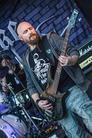 Helldorado-Rockfest-20140906 Stonelake Beo0307