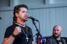 Helldorado-Rockfest-20140906 Stonelake Beo0363
