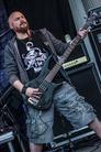 Helldorado-Rockfest-20140906 Stonelake Beo0389