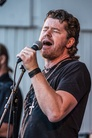 Helldorado-Rockfest-20140906 Stonelake Beo0394